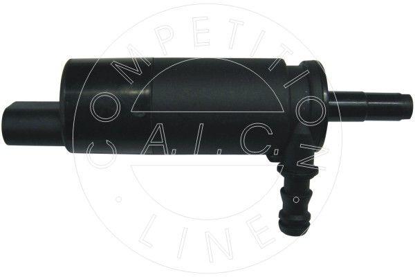 AIC 51763 Ajovalojenpesu-pumppu