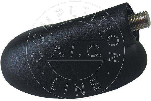 AIC 53912 Antenni
