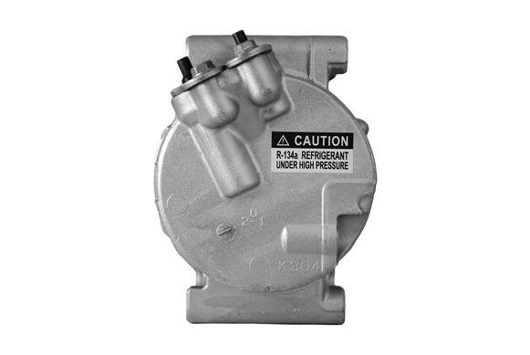 AIRSTAL 10-1420 Kompressori, ilmastointilaite