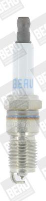 BERU UPT18P Sytytystulppa