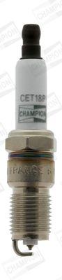CHAMPION CET18P Sytytystulppa