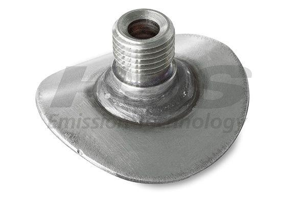 HJS 92 10 2061 Hitsausmutteri, painesensori (noki-/hiukkassuodatin)
