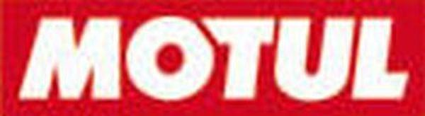 MOTUL 34200 Ohjausvaihdeöljy