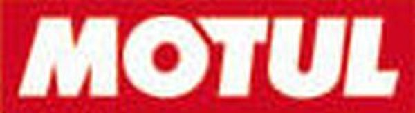 MOTUL 34201 Ohjausvaihdeöljy