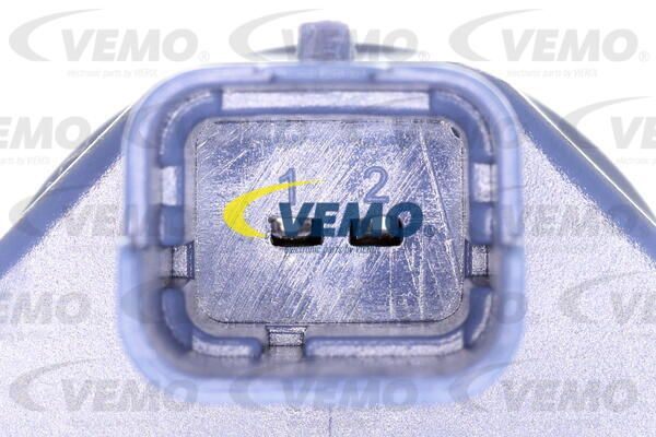 VEMO V22-08-0001 Ajovalojenpesu-pumppu