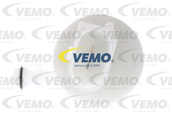 VEMO V30-08-0314 Ajovalojenpesu-pumppu