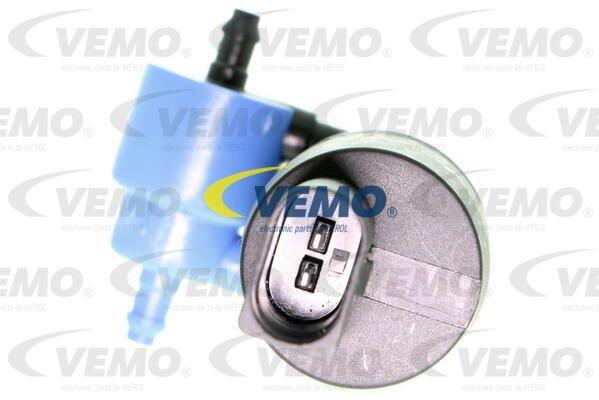 VEMO V46-08-0013 Ajovalojenpesu-pumppu